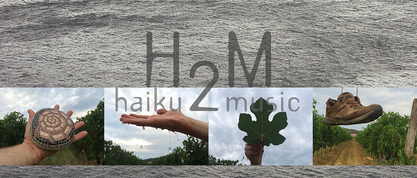 H2MSlider_1